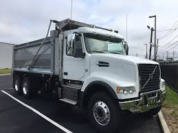 used volvo heavy duty trucks sale volvo dump trucks for sale