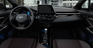 toyota chr interior squeeze page toyota chr singapore
