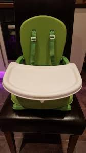 Childs Dining Chair Childs Dining Chair Second Hand Baby Items Buy And Sell In The