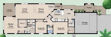Florida Home Floor Plans Floor Florida Home Floor Plans
