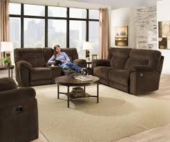 signature design by ashley madeline sofa madeline swivel glider recliner products pinterest recliner