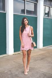 revolve dresses pink lace dress revolve dress ideas