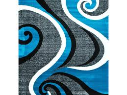 area rug wonderful 8x10 area rugs cheap for floor covering idea