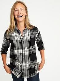 s shirts blouses navy