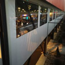Southern Patio Blog Commercial And Restaurant Patio Enclosures
