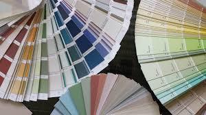 home interior design tool free bathroom free home interior design tool software for guidance