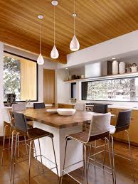 dining table kitchen island take a seat at the luxury kitchen island and dining table fresh
