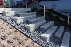 outdoor staircase design outdoor stairs classic staircase design home tierra este 497