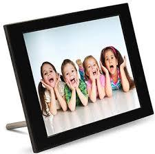 best 25 digital photo frame ideas on folding room