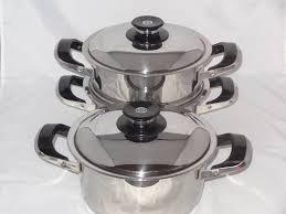 batterie de cuisine amc casseroles amc prix acheter en ligne avec les bonnes affaires de