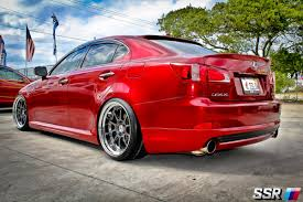 red lexus is 250 2006 ssr photo gallery all posts tagged u0027is250 u0027