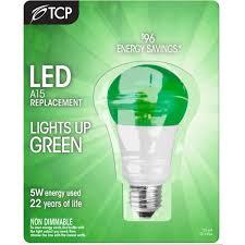 C7 Led Light Bulbs by Green Led Light Bulbs U2013 Urbia Me