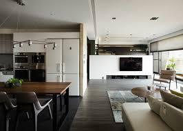 salon maison moderne on decoration d interieur zen decorations for