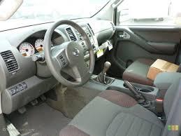 nissan frontier manual transmission nissan frontier king cab pro 4x 4x4 bestautophoto com