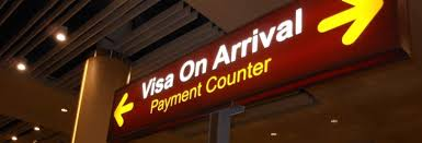 on arrival visa vietnam apply visa on arrival to vietnam