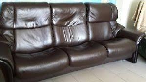 stressless sofa gebraucht stressless leder gebraucht kaufen nur 4 st bis 75 günstiger