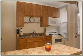 craigslist kitchen cabinets albany ny kitchen set home