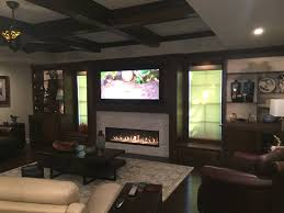 home theater design nashville tn home renovation becomes tennessee integrator u0027s smart home showcase