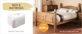 Cheap Bedroom Furniture Uk by Cheap Furniture Uk Traditional And Modern From B U0026m Stores