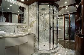 luxury bathroom design ideas luxurious bathroom designs nonsensical luxurious master bathroom