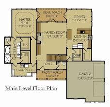 us homes floor plans 81 sun city anthem henderson floor plans back to sun city