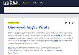 Meme Urban Dictionary - i love urban dictionary funny