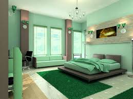 paint ideas for living room u2013 alternatux com