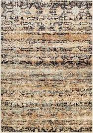 Modern Rugs Ltd Buy Modern Rugs Contemporary Floor Rugs Stylish Indoor