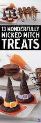 halloween recipes for party 329 best spooky eats haunted treats images on pinterest