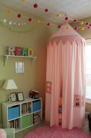 25 sweet reading nook ideas for girls the crafting nook by