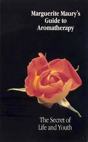 9780852071632 marguerite maury u0027s guide aromatherapy