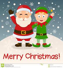 merry christmas elf learntoride co
