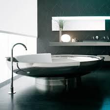 Bathroom Tub Decorating Ideas Bathtub Designs Ideas Pictures Hgtv With Photo Of Modern Bathroom