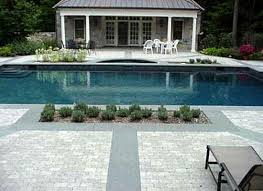 pool house plans free free pool house plans pools 1 pools 2 pools 3 pools 4 pool