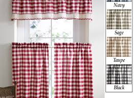 Green Kitchen Curtains by Exquisite Art Charming Linen For Curtains Top Defencelessness Silk