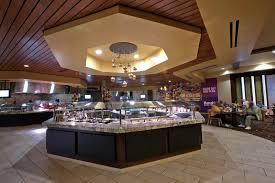 Imperial Palace Biloxi Buffet by Grand Harrah U0027s Casino Biloxi Biloxi Ms 280 Beach 39530