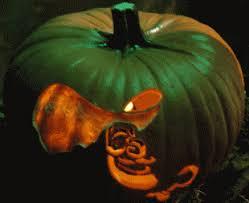 Disney Halloween Pumpkin Carving Patterns - disney villian pumpkin carving ideas photo album halloween ideas