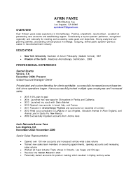 Math Teacher Resume Sample by Ayrin Fante Resume 1 16