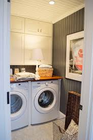 29 best laundry wash day the small laundry room images on