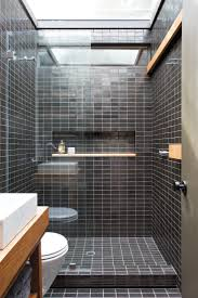 ceramic tile bathroom ideas 190 best element tile images on mercury bathroom