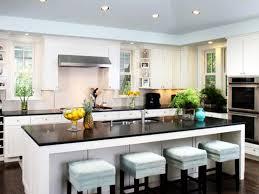 kitchen island 36 modern kitchen island design with modern