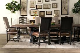 extendable round dining table seats 12 round dining table seats 12 round dining table seats person dining