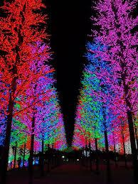 i city shah alam digital light shah alam and malaysia