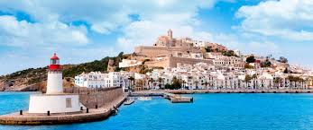 balearic islands port authority approves new superyacht marina in