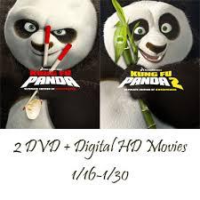 Kung Fu Panda Halloween Costumes Kung Fu Panda U0026 Kung Fu Panda 2 Released Celebrate Upcoming