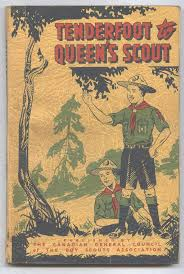 200 best scouts escotismo images on pinterest boy scouts boy