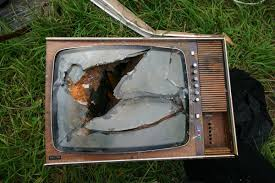 the great unbundling cable tv as we know it is dying the verge