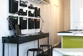 idee deco bureau dazzling design id e bureau awesome idee deco contemporary amazing house beautiful ideas trends 2017 shopmakers us jpg