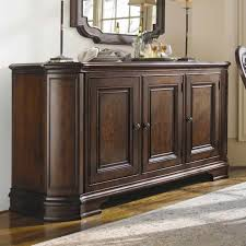 World Market Hutch Dining Room Sideboard Java Greyson Storage Cabinet World Market