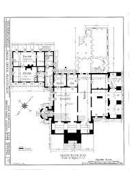 plantation home floor plans plantation home floor plans home plan